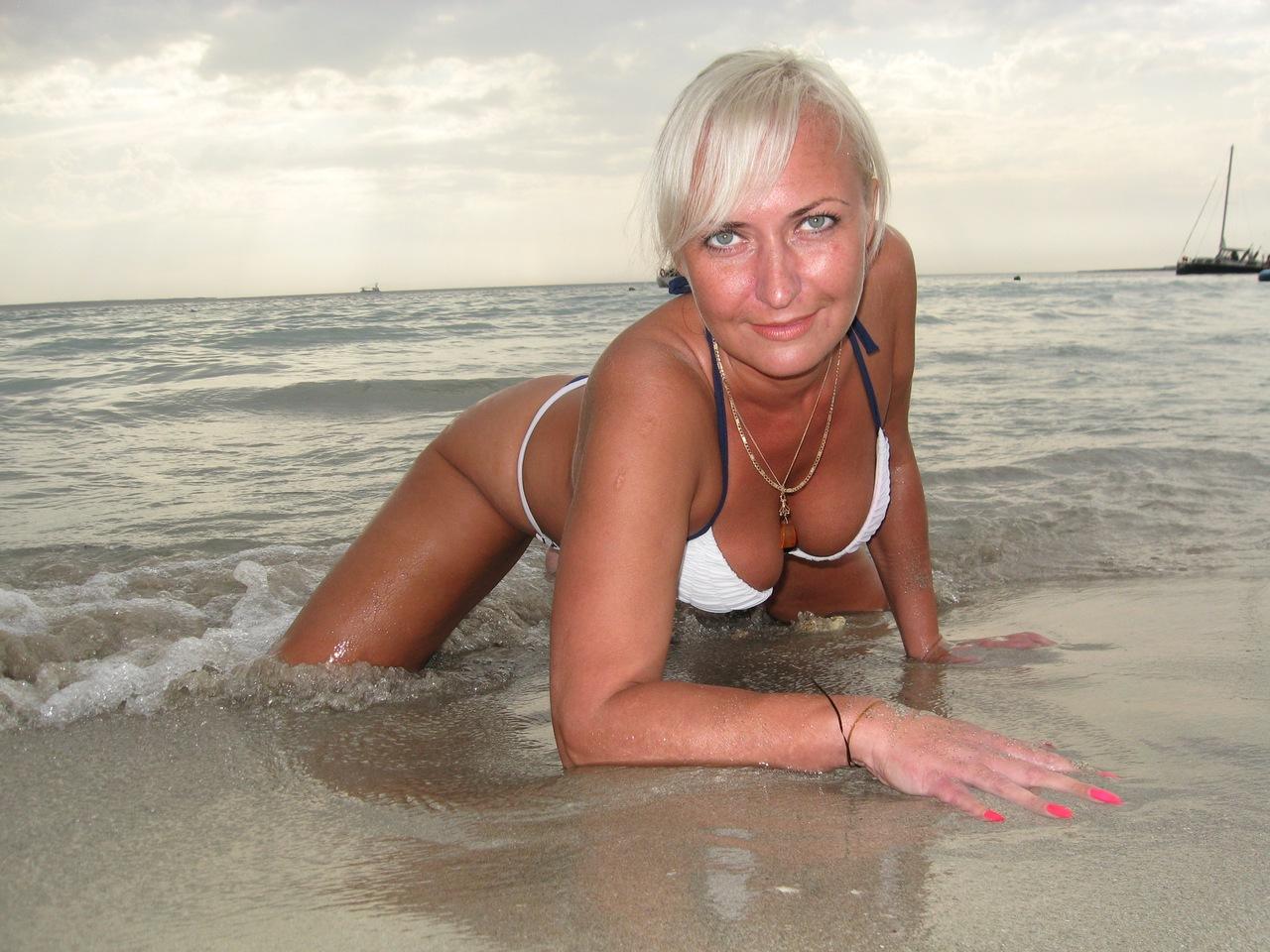 Фото жены за 30 лет 14 фотография